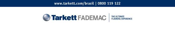 Tarkett Fademac - Ambienta