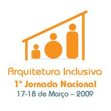 Logotipo Jornada