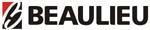 Logo_Beaulieu