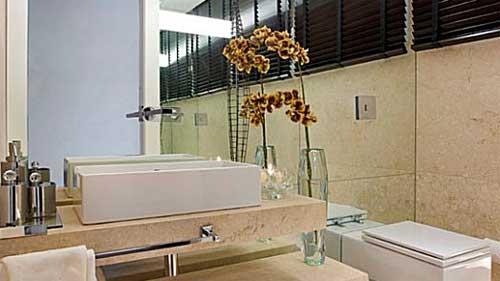 decoracao interiores banheiros pequenos : decoracao interiores banheiros pequenos:Em Decoração e Arquitetura de Interiores (veja mais 163 artigos