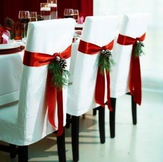 Decoration De Noel Pour Qualquer