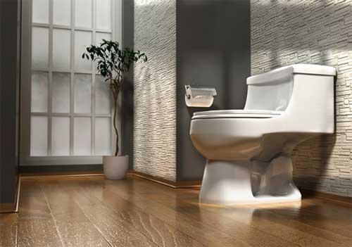 decorar um banheiro:Como decorar um banheiro com estilo
