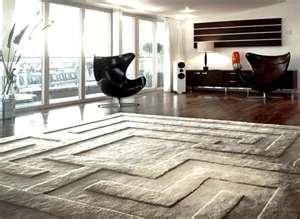 Por isso, aí estão algumas dicas que podem ajudá-lo a deixar o chão da sua  casa com muito estilo e conforto. f27cd113a2