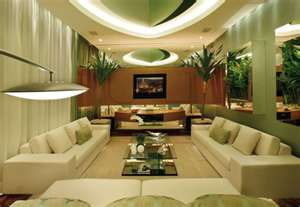 ea55b0aae3a Veja ideias para uma decoração de luxo em quartos