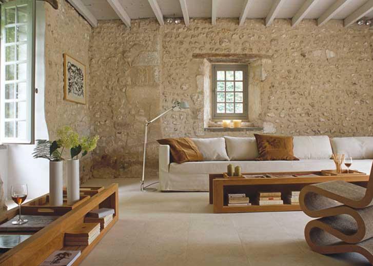 Em Decoração e Arquitetura de Interiores (veja mais 153 artigos