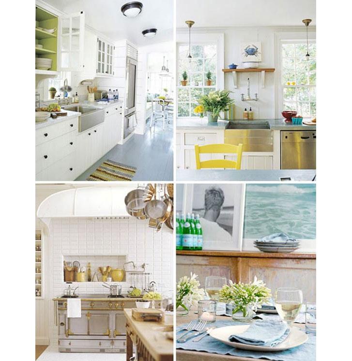 decoracao de interiores de casas pequenas e simples:Em Decoração e Arquitetura de Interiores (veja mais 163 artigos