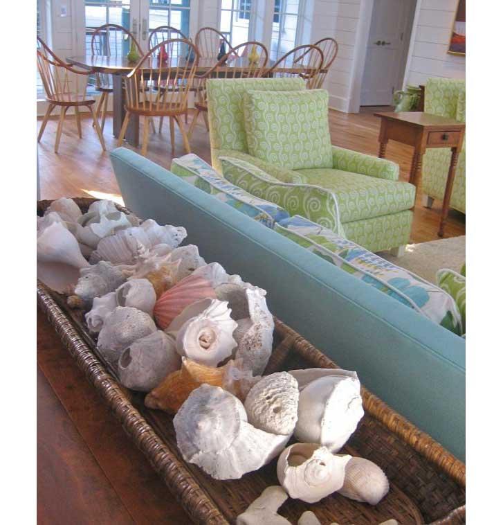 decoracao de natal para interiores de casas: para finalizar deixamos lhe alguns exemplos de decoração de casas de