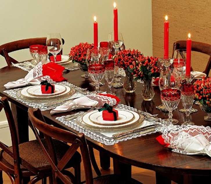 decoracao de natal para interiores de casas:lembrar natal sua casa vai ficar com cheirinho de natal