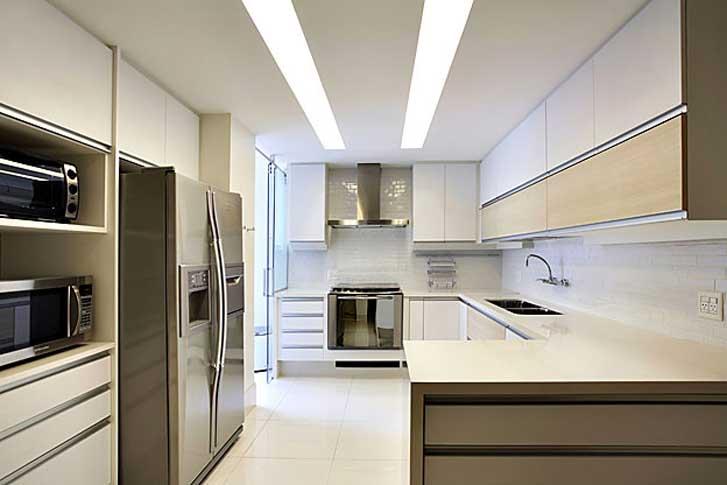 Iluminacao Correta Para Sala De Tv ~ Led Aqui  Dicas iluminação led, Como instalar Led, Info Led