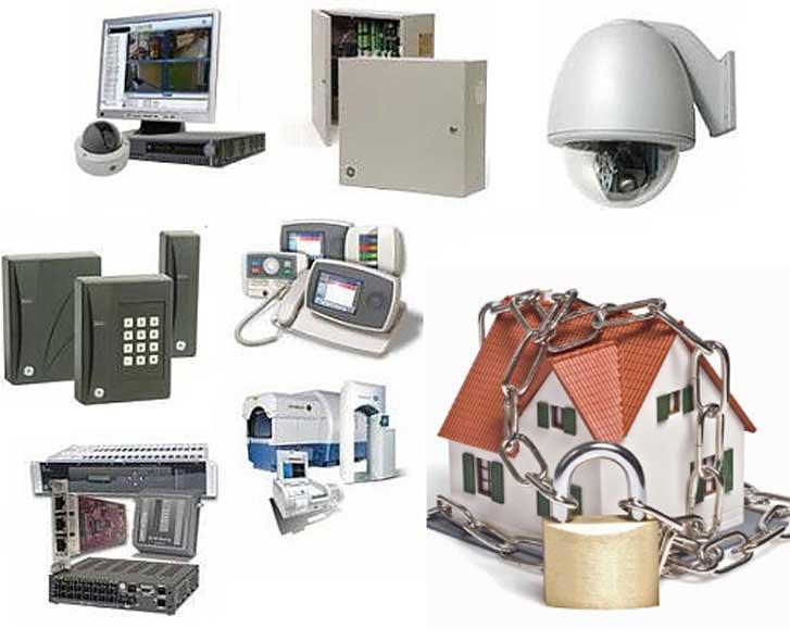 Como escolher um sistema de alarme residencial   Fórum da Construção b2456c764a