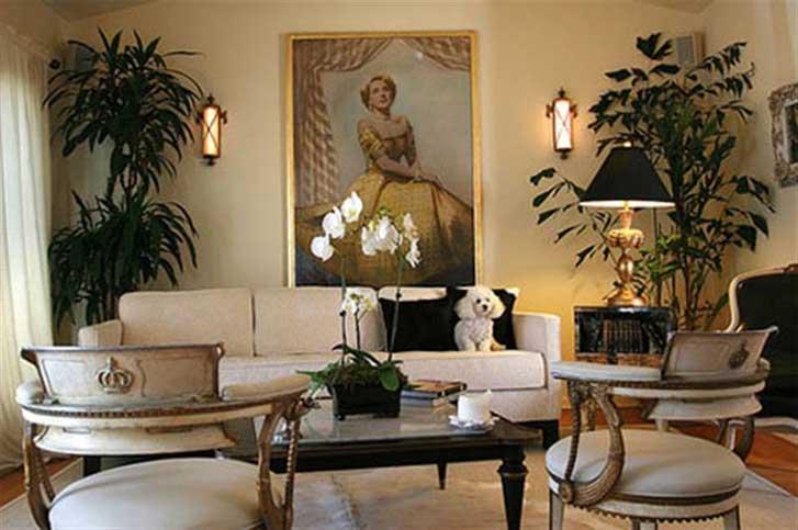 decoracao de interiores estilo handmade:estilos de decoração para se inspirar