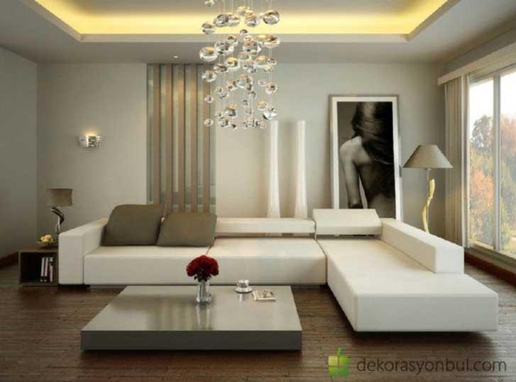 5 estilos de decora o para se inspirar f rum da constru o