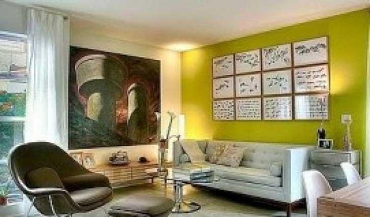 decoracao de interiores faceis de fazer : decoracao de interiores faceis de fazer: da mão-de-obra que contrataria para dar uma nova decoração da casa