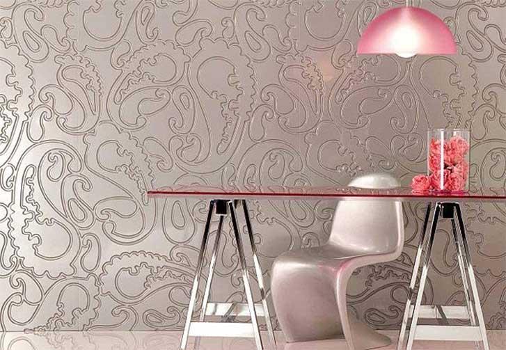 textura de parede para escritório