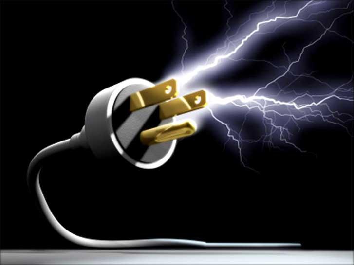 Artigo cientifico engenharia eletrica