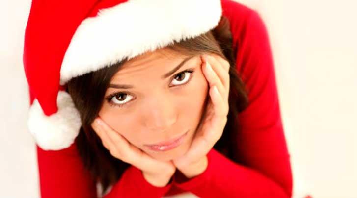 Tristeza natalina: por que acontece e como evitar | Fórum da