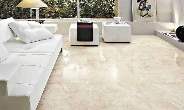 Resultado de imagem para piso marmore